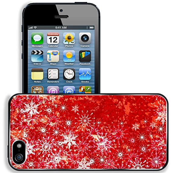 redsnow pour iphone 5s