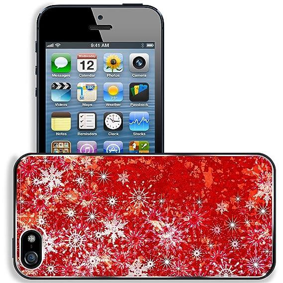 redsnow pour iphone 5s