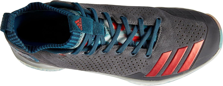 adidas Zapatillas hombre, icono Chicago - de béisbol para B06W2KKYRZ ...