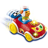 VTECH Baby Rallye
