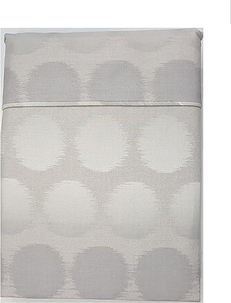 Copripiumino 250x220.Bianca Cotton Soft Parure Copripiumino Matrimoniale Maxi King Size