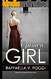 Uptown Girl (eNewton Narrativa)