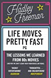 Life Moves Pretty Fast: The lessons we learned from eighties movies: The Lessons We Learned from Eighties Movies (and Why We Don't Learn from Movies Any More)