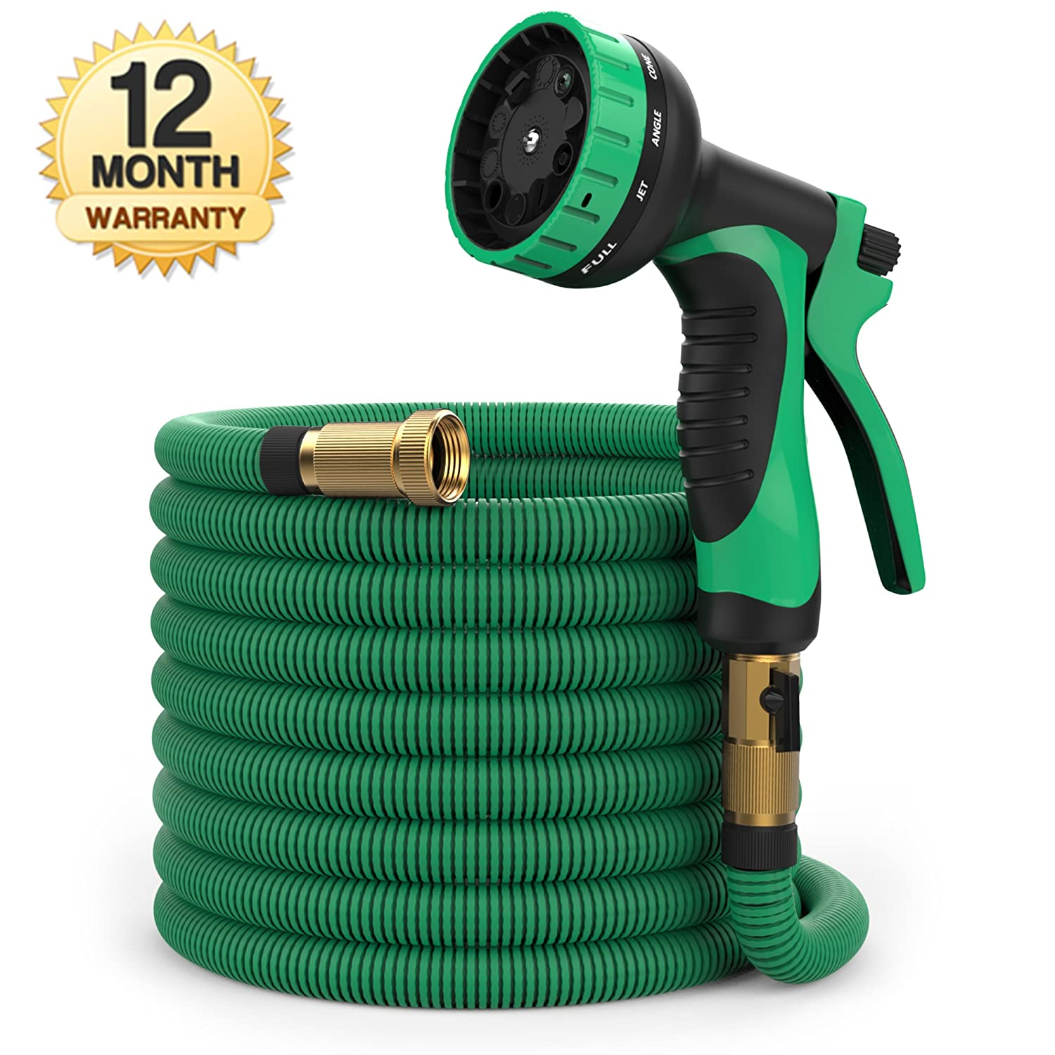 Stretch hose nz
