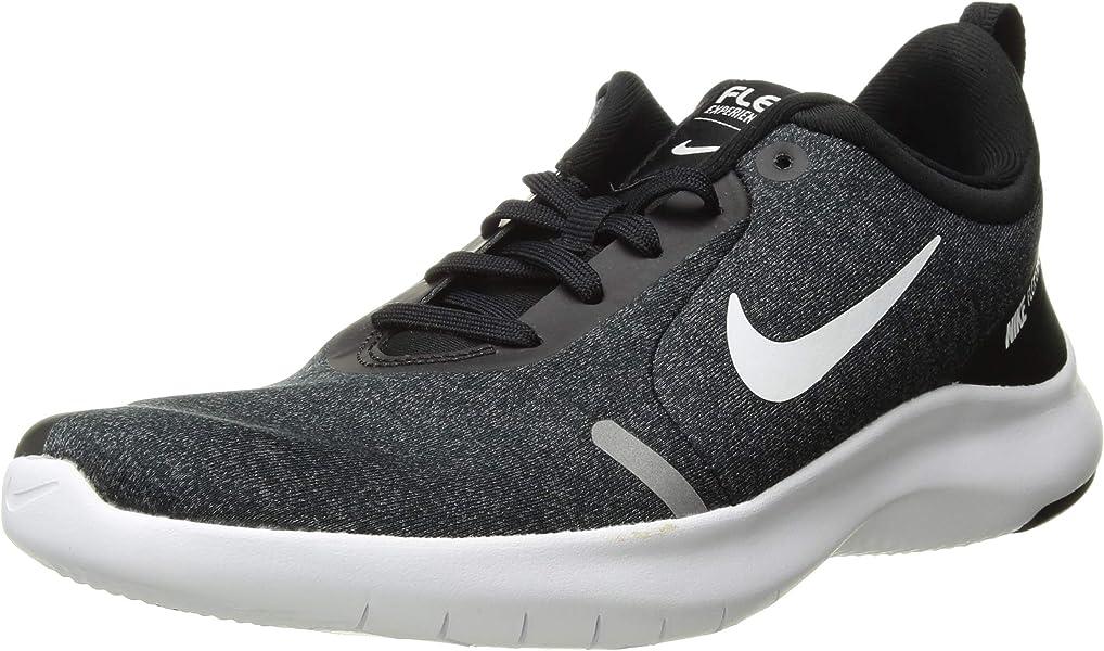 efc503c0b26f Nike Men s Flex Experience Run 8 Shoe