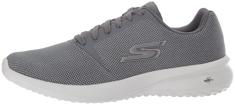 273fbf983fc62 ... Skechers Skechers Skechers Men s On-The-GO City 3.0 Sneakers B01N35TX82  Sneakers 1523e5. Nike ...