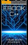 EBOOK C++
