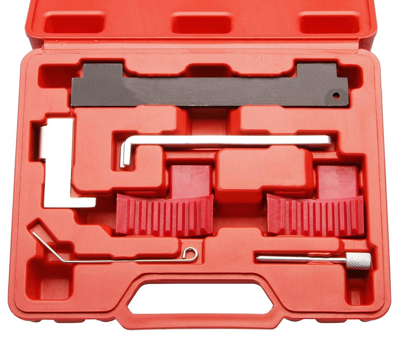 Coffret calage de distribution et la ré paration des moteurs Otger Lensker