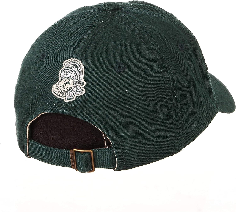 Zephyr Laurel Laurel Womens Relaxed Hat