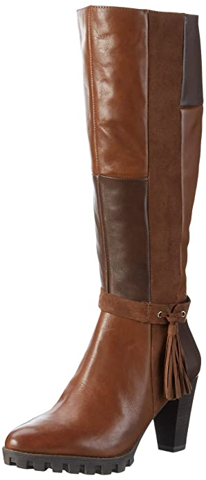 Womens 25533 Long Boots Tamaris