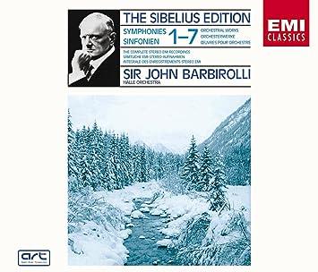 Avid Sibelius 7 5 Build 164 RUS (нотный редактор) » Скачать