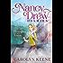 Strangers on a Train (Nancy Drew Diaries Book 2)