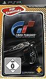 Gran Turismo [Essentials] - [Sony PSP]