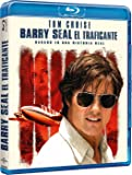 Barry Seal: El Traficante [Blu-ray]