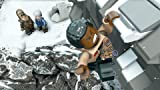 LEGO Star Wars : The Force Awakens [Online Game Code]