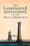 The Lighthouse Stevensons (Stranger Than…)