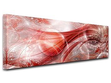 Declina, Décoration Murale Tableau, Tableau Deco Home ...