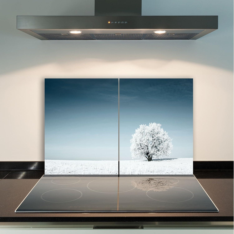 Compra CTC-Trade Cubiertas 2 x 40 x 52 cm vitrocerámica ...
