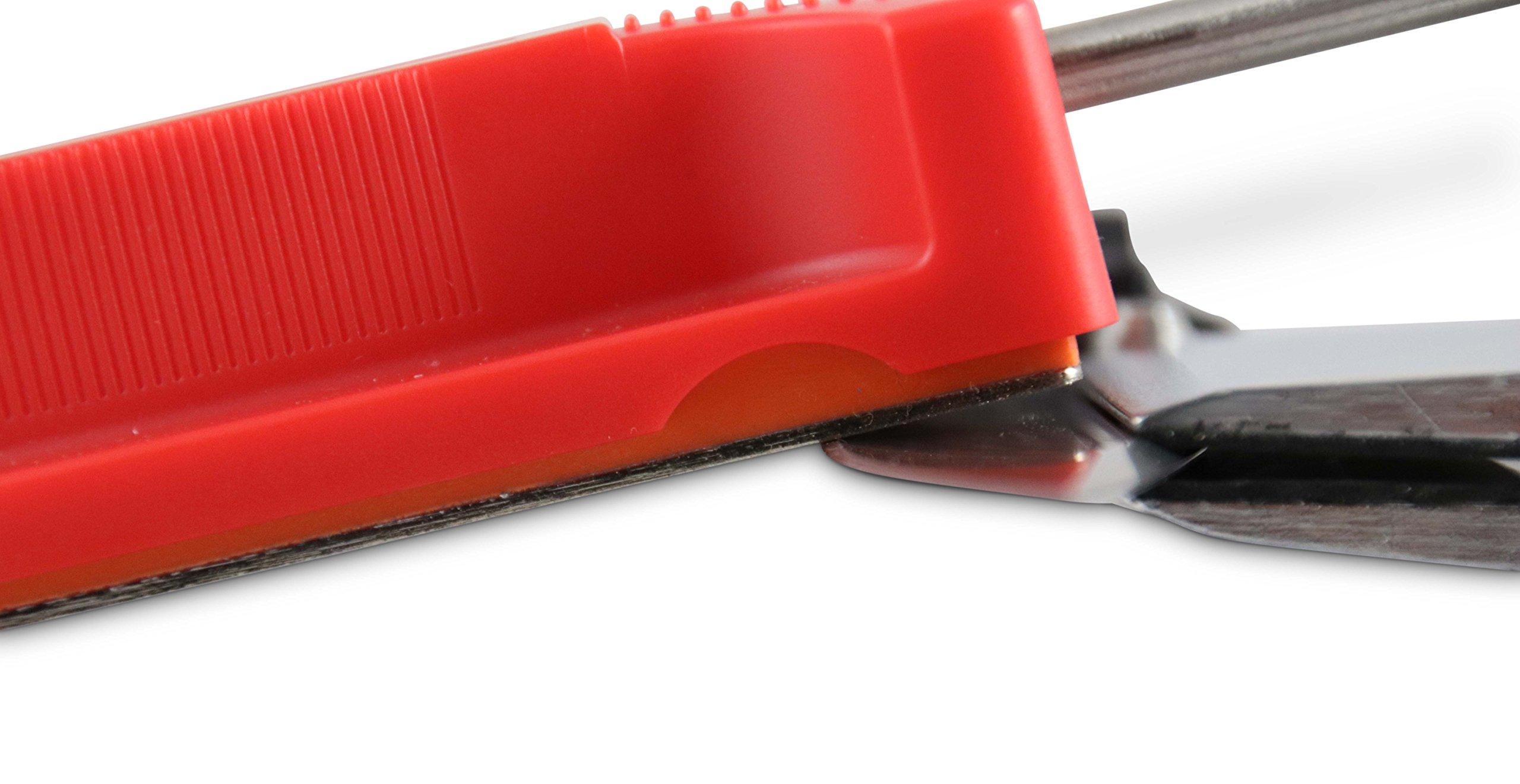 FINO EDGE FE-PSS01 Knife Sharpener by FINO EDGE (Image #4)