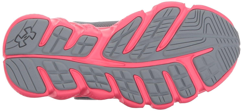 Bajo 6 Afirman Los Zapatos Corrientes De Los Hombres De Armadura Amazon Sq08RF