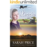 Lizzie: An Amish Christian Romance