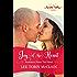 Joy of My Heart: Romance from the Heart Book Three (Arcadia Valley Romance 16)
