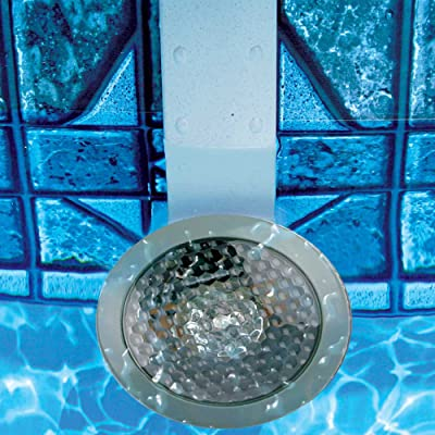 SmartPool Nitelighter Economy Above Ground Pool Light