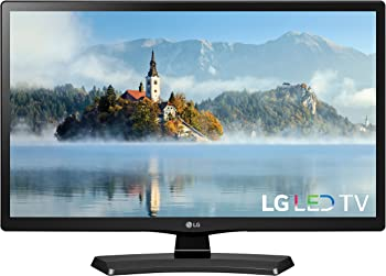 LG 24LJ4540 24