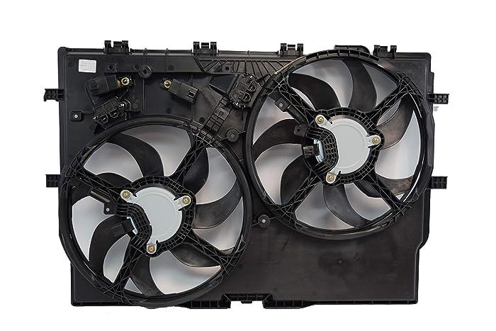 Top 9 I7 Cpu Cooling Fan Led