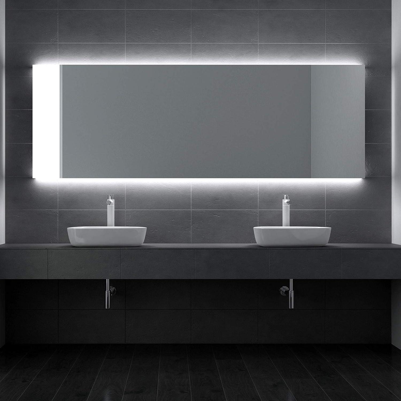 Lavabo vasque /à poser blanc mat 60cm lave main Sogood colossum-802 59,3x35,1x10,7cm