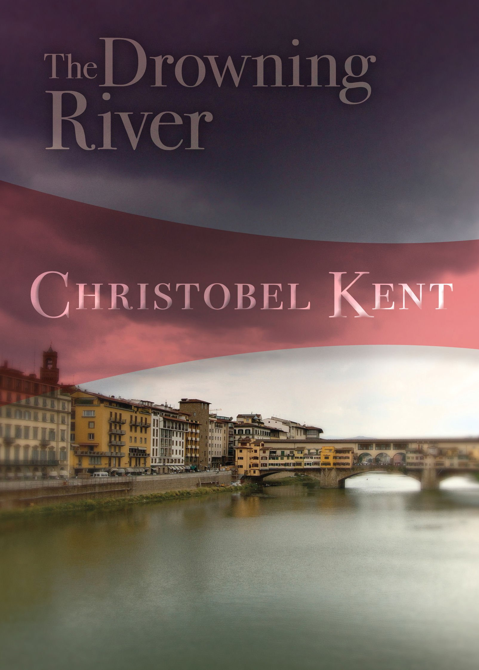 Download The Drowning River PDF