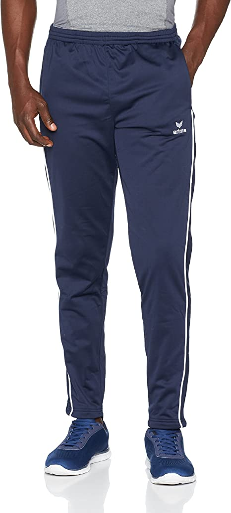 Erima Childrens Shooter 2.0 Polyester Pants