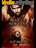 BEAR-LY NEW YEAR