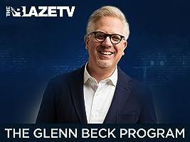 The Glenn Beck Program  - November 2015