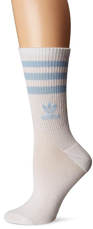 adidas Socken Damen Originals Roller Single Crew Socken ...