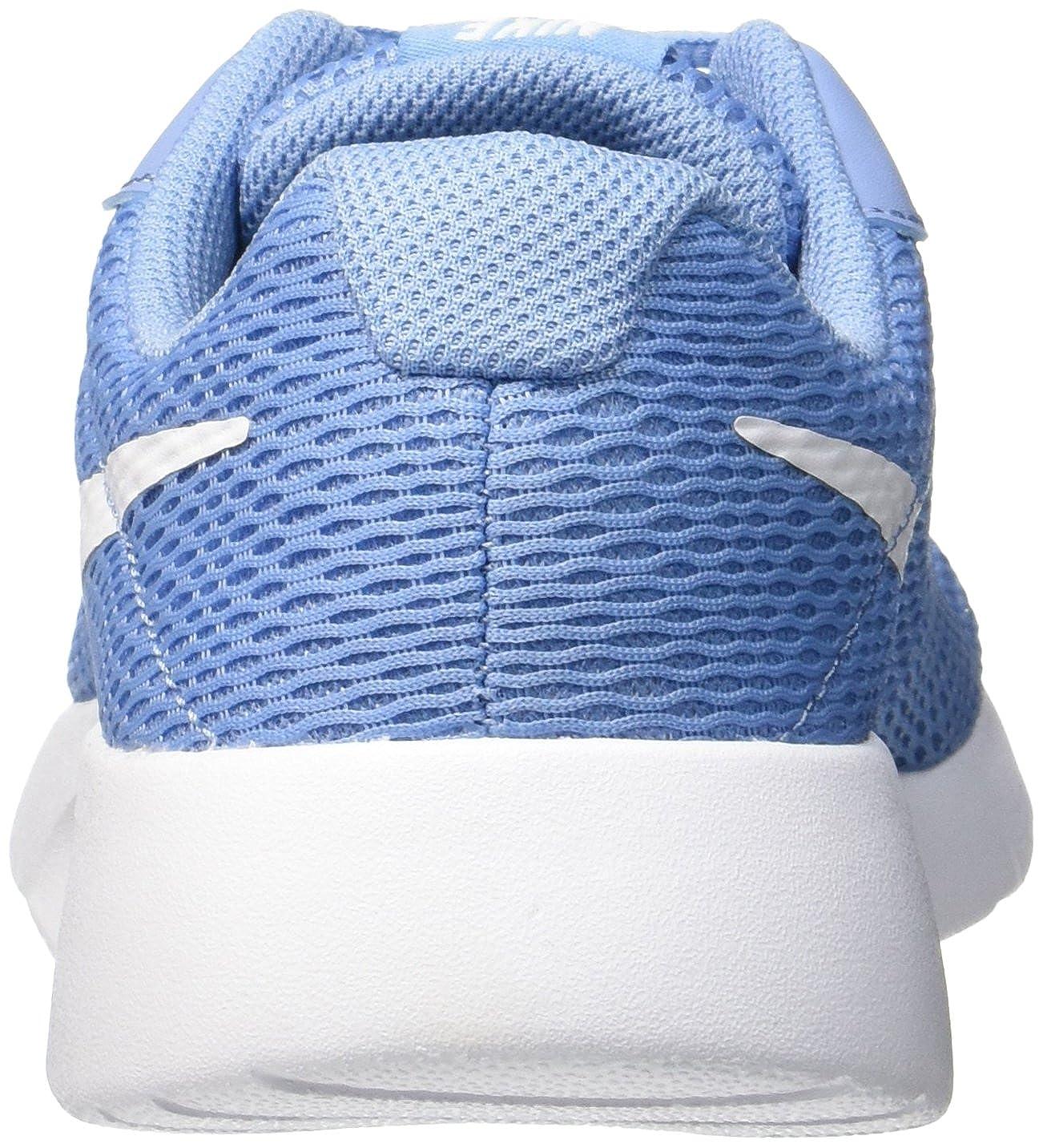 Nike Mädchen Tanjun Gg Hallenschuhe: : Schuhe