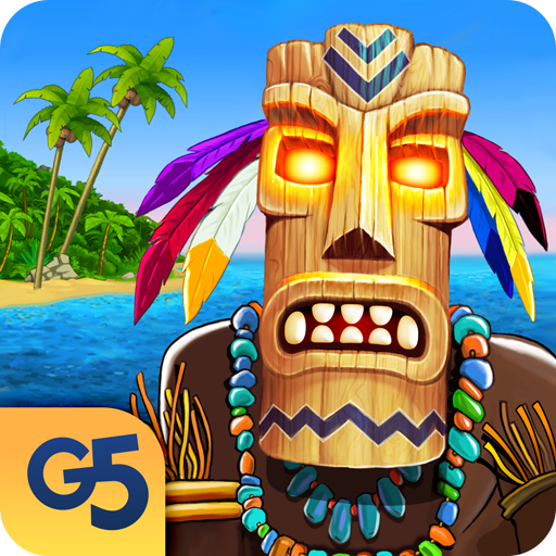 The island: castaway iphone game free. Download ipa for ipad.
