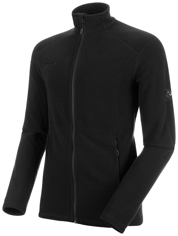 Mammut Yadkin Jacket Men black Size 3XL 2018 winter jacket