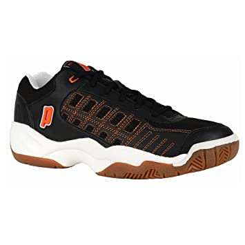 5.11 Tactical Series Nfs Rally M Zapatillas, Unisex adulto, Negro/ Blanco/ Naranja, 11