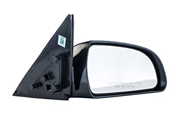 Amazon Com Passenger Side Mirror For 2006 2007 2008 2009 2010