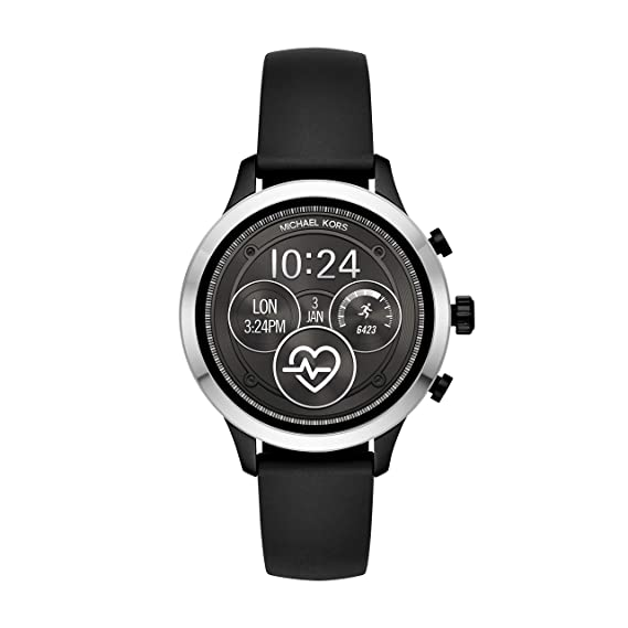 e9a8eabfe22d Michael Kors Access MKT5049 Smartwatch para Mujer