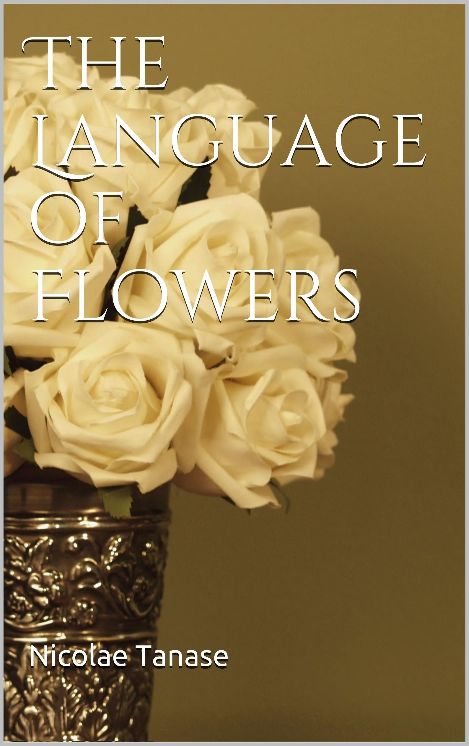 Language of flowers amazon the language of flowers 800 flowers and their beautiful timeless meanings izmirmasajfo