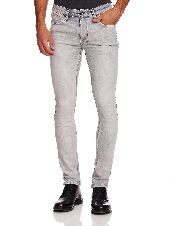 Uomo Da it Noize Designs Amazon Jeans Relaxation Abbigliamento Jean XqAOxwT4