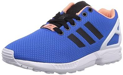adidas Originals - Sneakers da Uomo ec452eee398