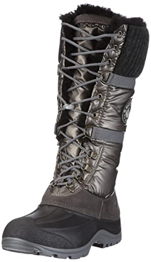 Mode Große Schuhe Online Verkauf : Mustang Damen Sneaker 100