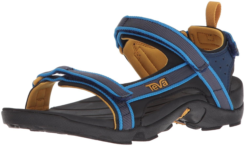 Teva Kids' Y Tanza Sport Sandal 1093489C