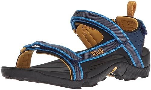 Teva Kids Y Tanza Sport Sandal