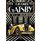 O Grande Gatsby (Clássicos da literatura mundial)