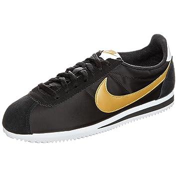 Nike Classic Cortez Nylon Zapatillas para hombre a87657358ce85
