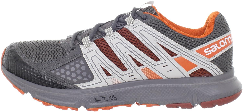 7b7bc8067340 Salomon Men s XR Shift Trail Running Shoe